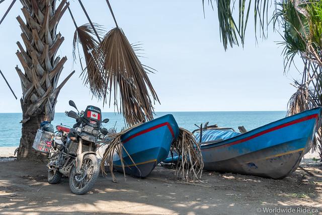 Timor-Leste-57