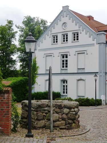 Ribnitz2