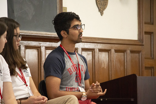 2018_FordhamRH_S1_BUSI_College_Panel_02