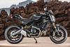 Ducati 797 Monster + 2019 - 3