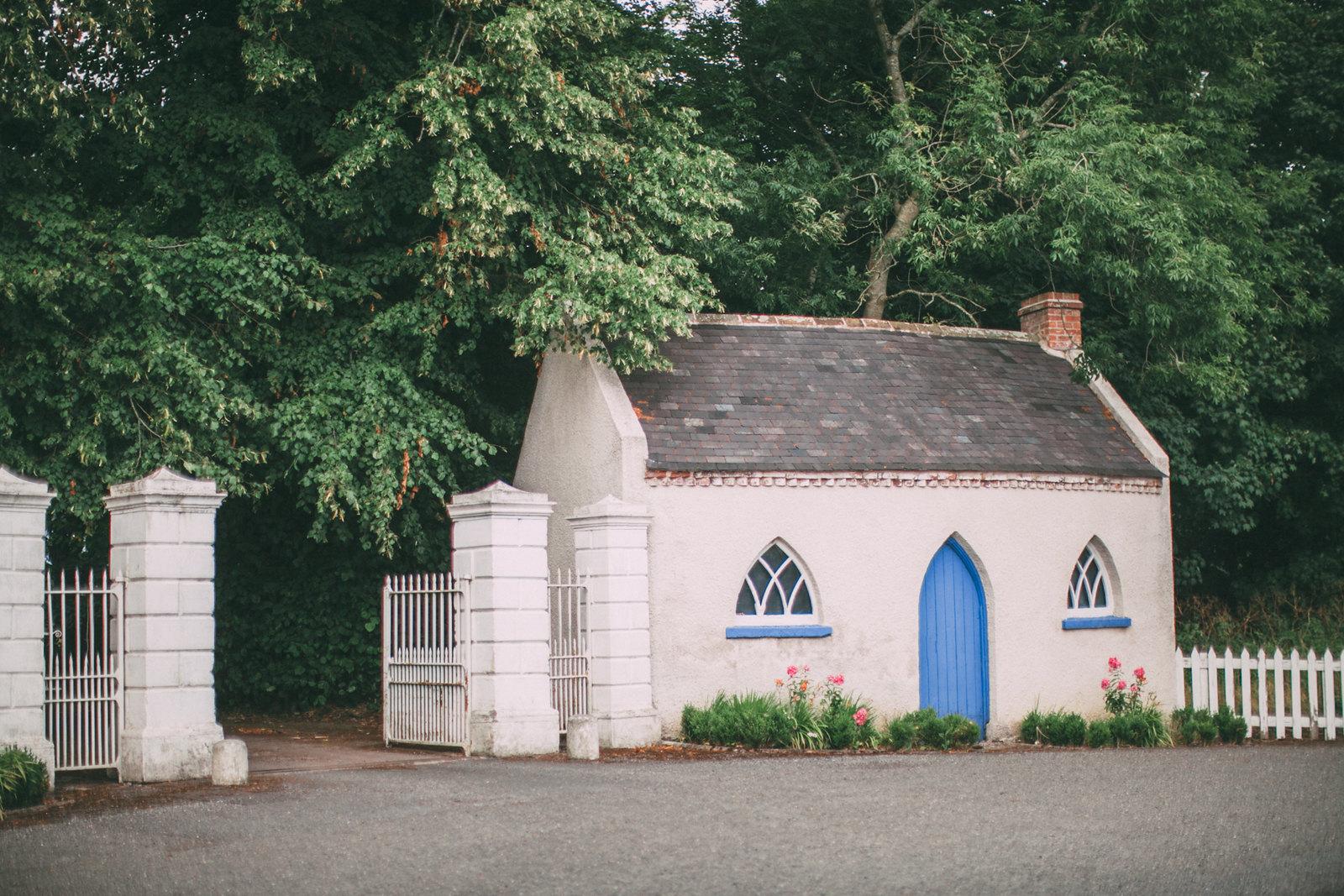 summerisland gatehouses-22