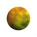 Exoplanet 7558C