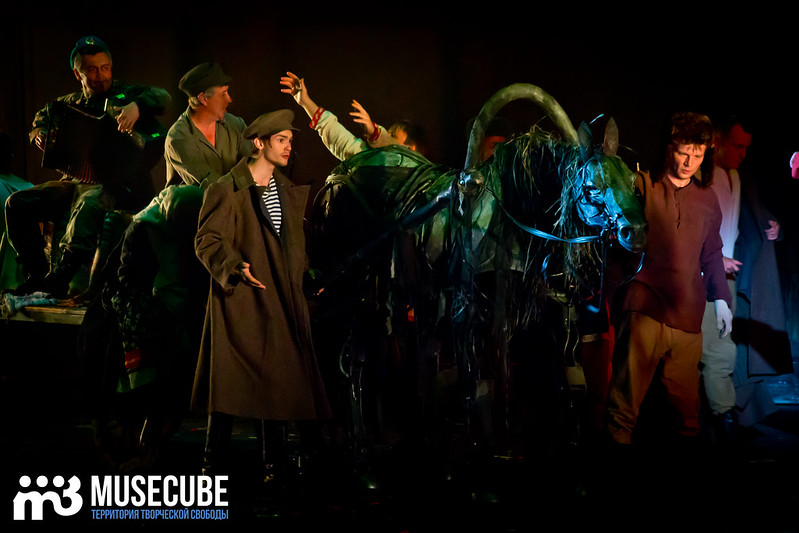 Prestuplenie_i_nakazanie_Teatr Mjuzikla-156