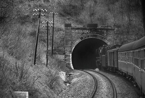 Trainride Lauda-Heidelberg with 023 038