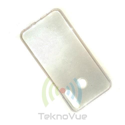 ASUS Zenfone 5 - Rubber Case
