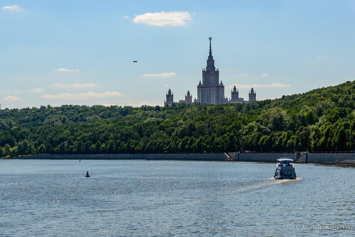 20180616_130244_прогулка по Москве