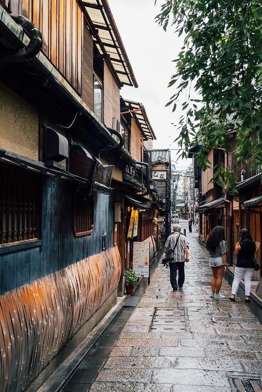 Kyoto5_Gion_06