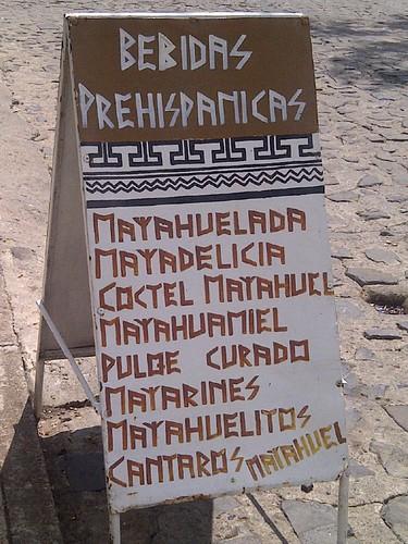 Teuchitlán-20180621-07572
