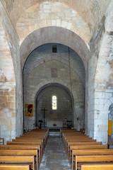 Eglisé Saint-Martin d'Agonac - Photo of Ligueux