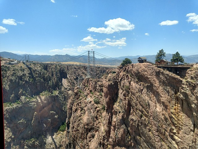 063018 Royal Gorge Bridge and Park (101)
