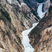 Yellowstone-16.jpg by VoxLive