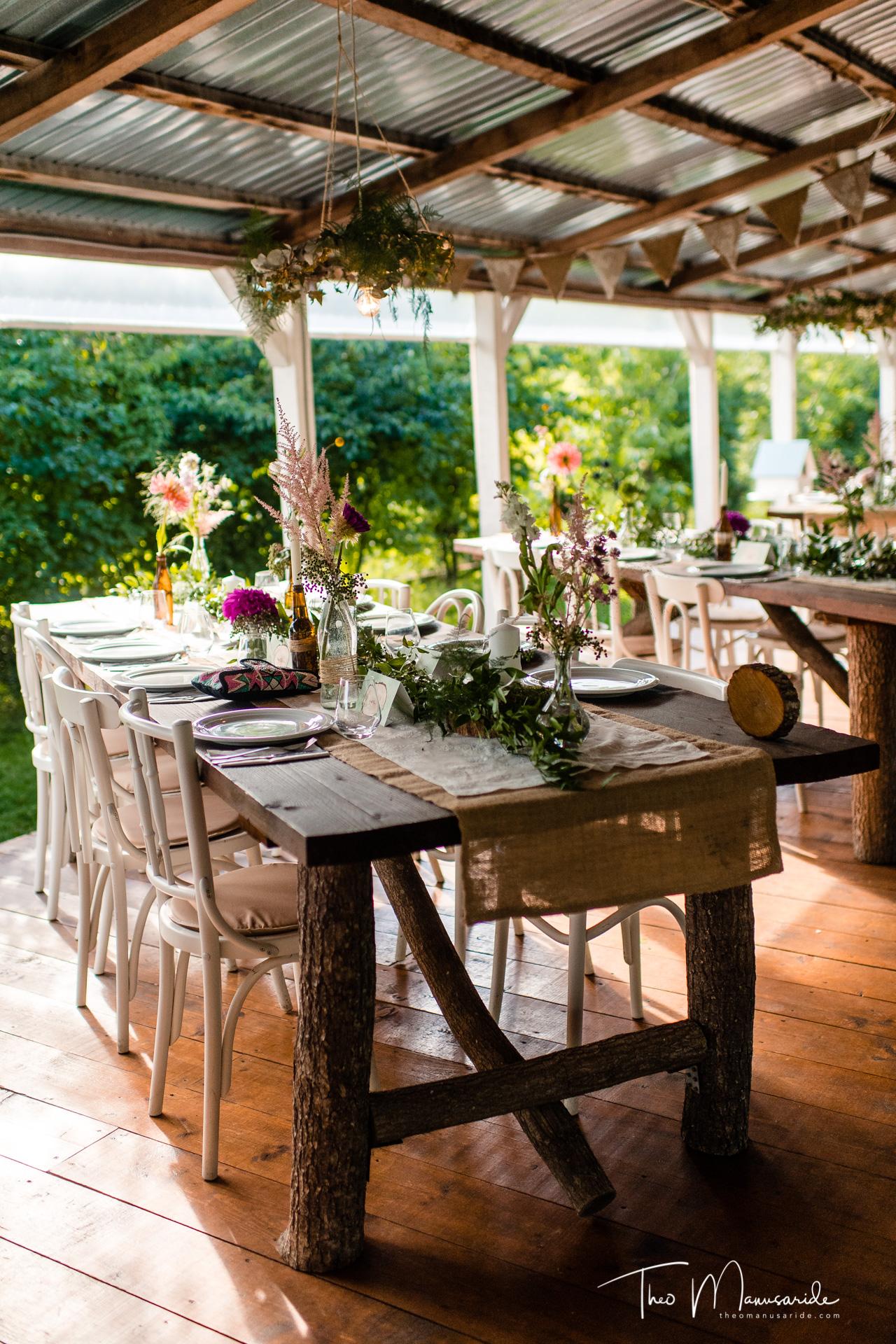 fotograf-nunta-the-wedding-house-16
