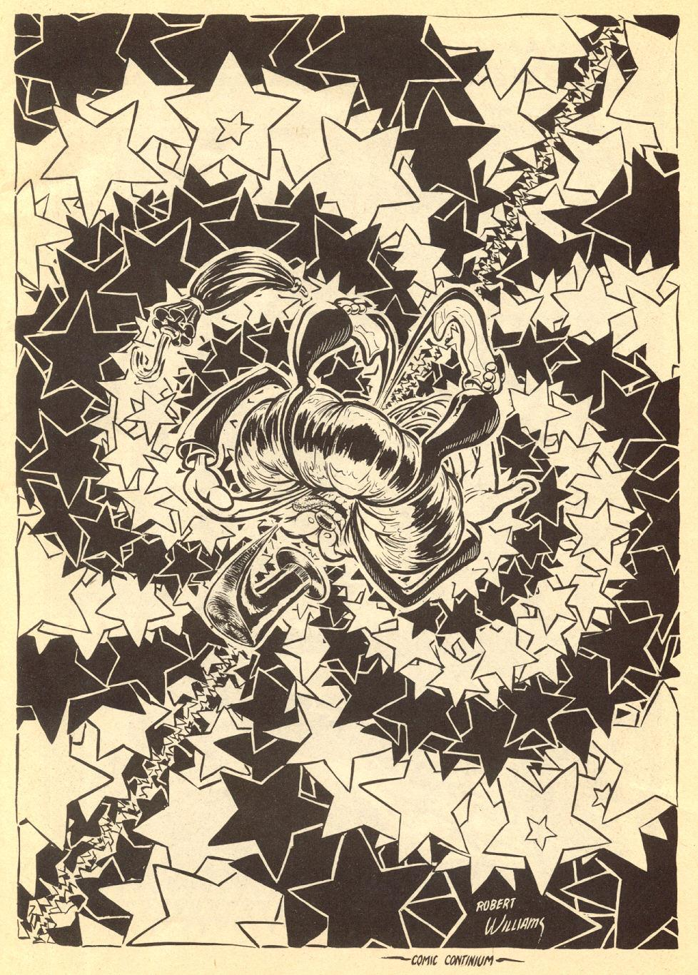 Illuminations (1971) - Страница 10