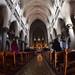 Basílica de Nuestra Señora del Perpetuo Socorro