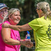 Roe Green Lancashire CC Foundation - Women's Softball 8th July 2018-5441