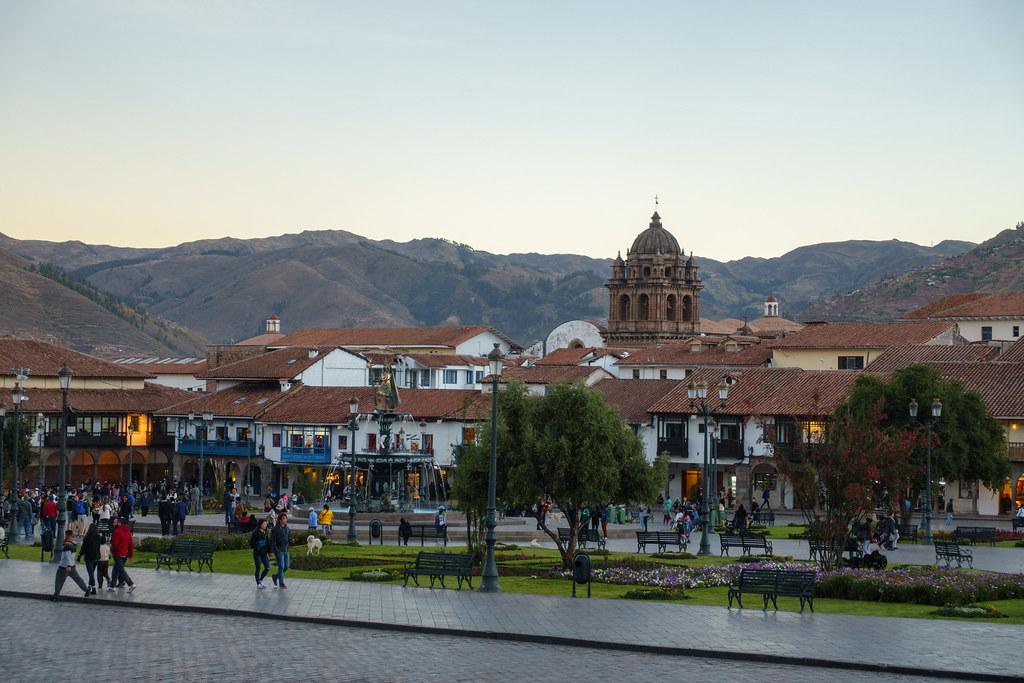 Cuzco-05444