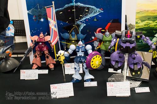 akikosai2018_03-22