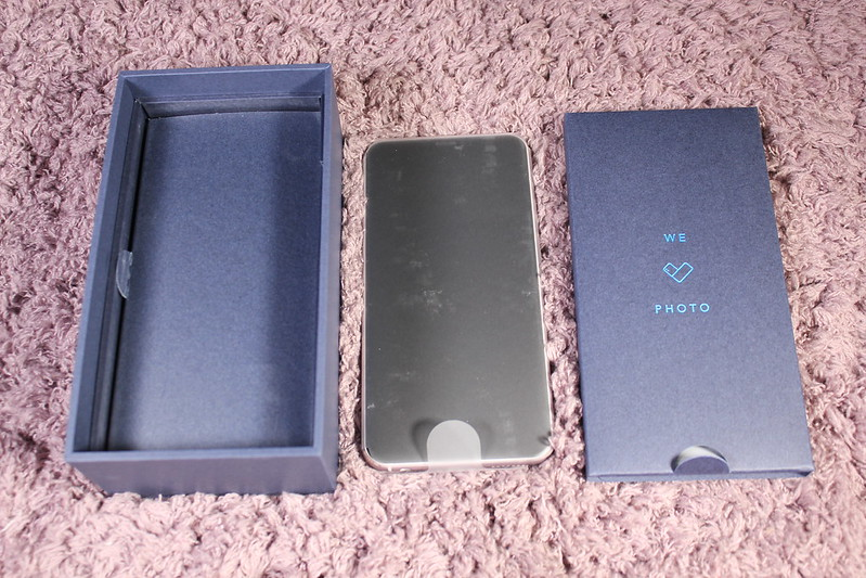 Zenfone 5 開封レビュー (12)