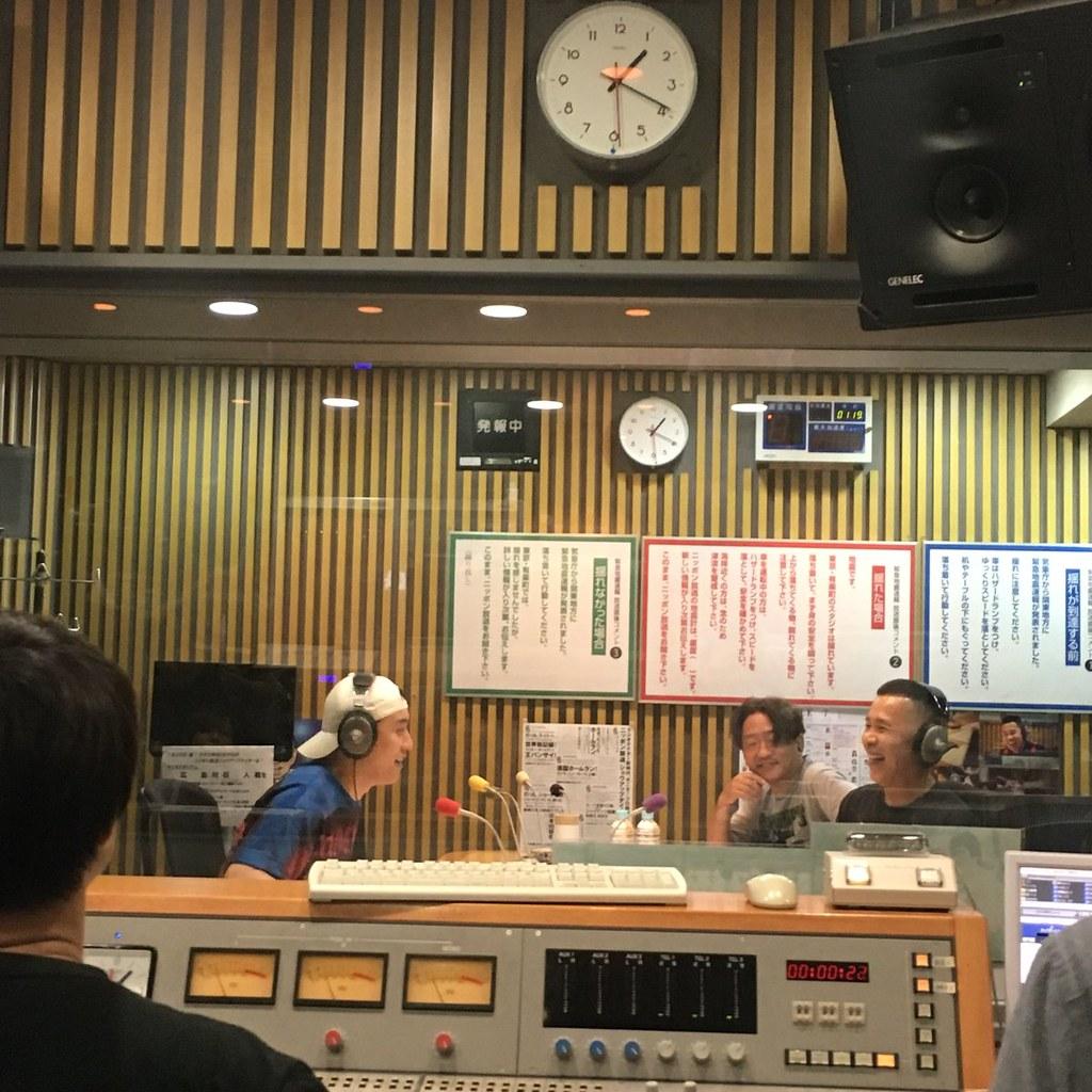 BIGBANG via Ann_Since1967 - 2018-07-20  (details see below)