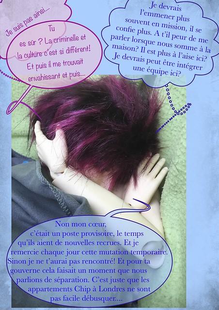 [Agnès et Martial ]les grand breton 21 6 18 - Page 12 42858557912_3c21739756_z