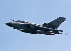 Tornado GR4 076
