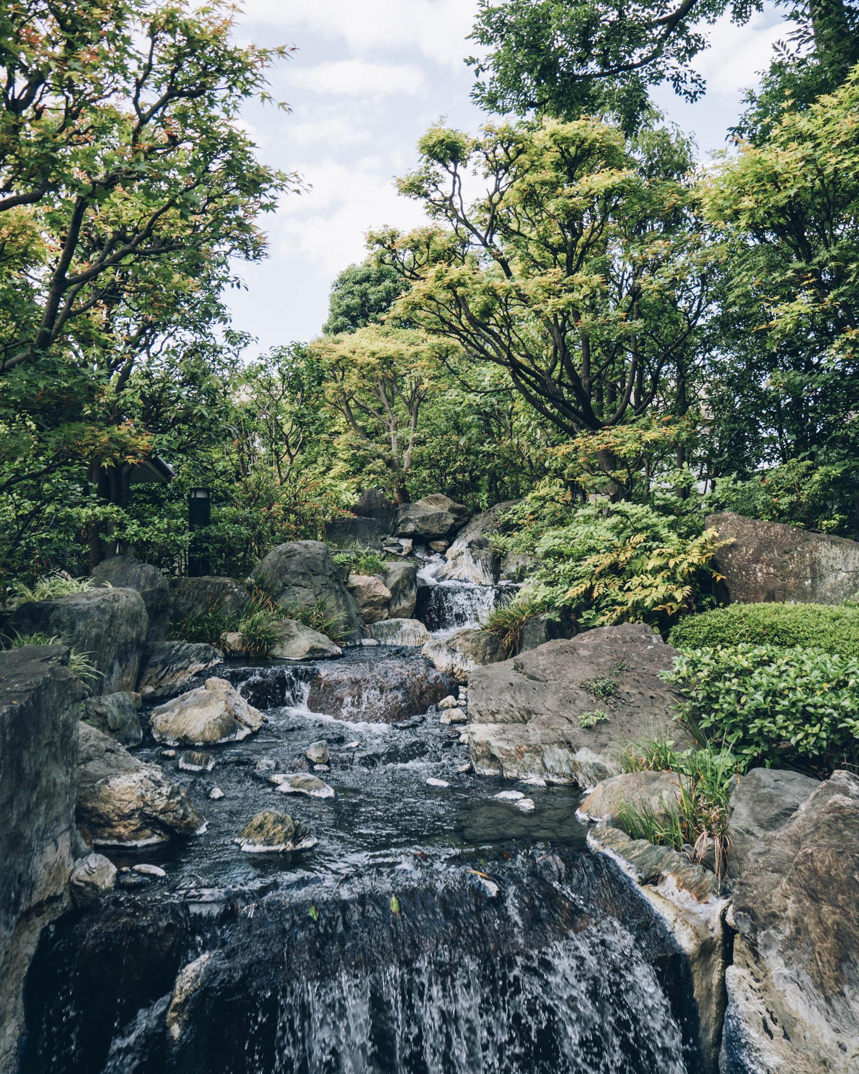 PINOSSA_TOKIO P6130030