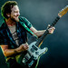 Pearl Jam - Pinkpop 2018 15-06-2018-2777
