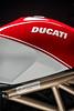 Ducati 1200 Monster 25° Anniversario 2019 - 19