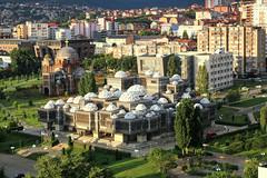 Kosovo / Kosovë
