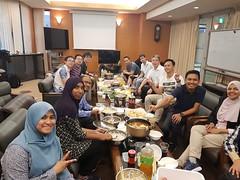 20180705UKM_Azizan group2