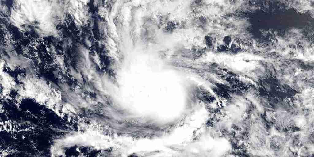 ouragan-beryl