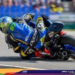 2018-M2-Gardner-Germany-Sachsenring-010