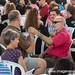 Visita Reina Leticia Día Internacional Persona Sordociega_20180627_Ruben Gil_04
