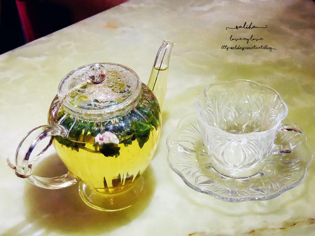 台北台電大樓古亭站附近秘氏咖啡下午茶推薦 (18)