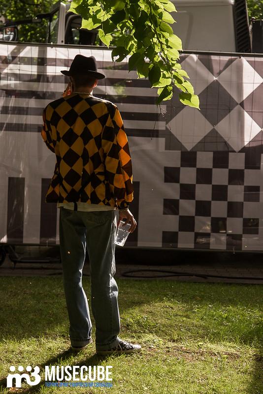 chess&jazz_038