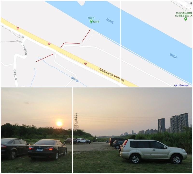 roadtrip-taiwan-HsinchuCity-17docintaipei (16)