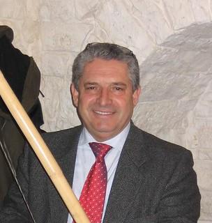 Vito De Tommaso