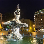 Fontaine - https://www.flickr.com/people/42256789@N04/