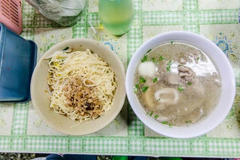 麵條王海產麵 (6)
