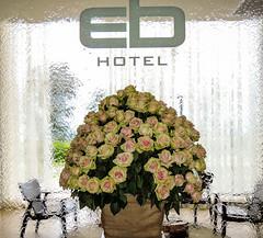 EB hotel-9340