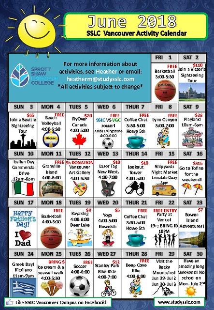 sslc-vic-cc-activities-calendar-june-2018