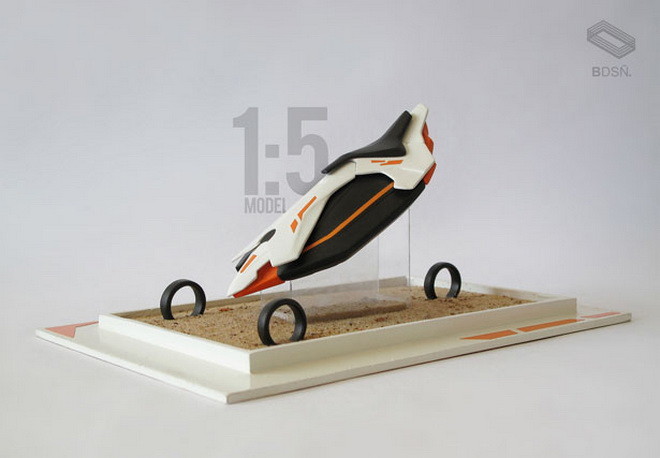 ktm-unipersonal-concept-vehicle-by-manuel-frontini6