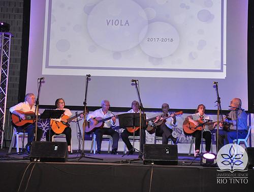 2018_06_29 - Festa Final de Ano Letivo 2018 USRT (185)