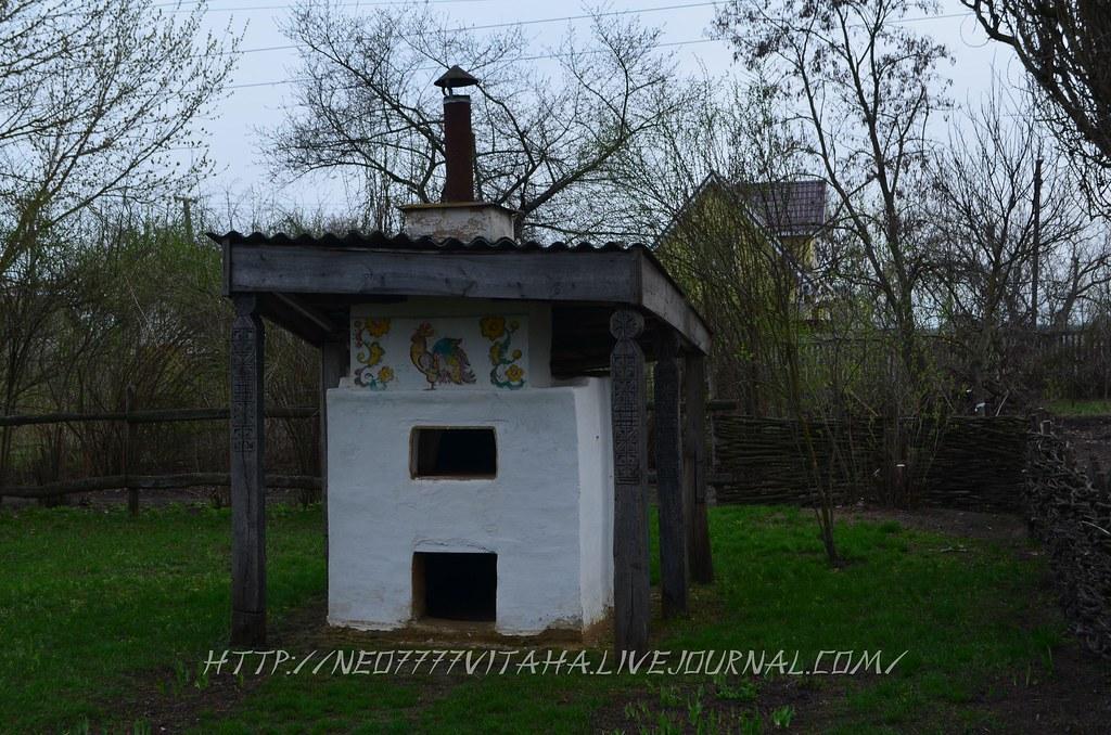 1. Переяслав-Хмельницький (105)