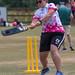 Roe Green Lancashire CC Foundation - Women's Softball 8th July 2018-5178