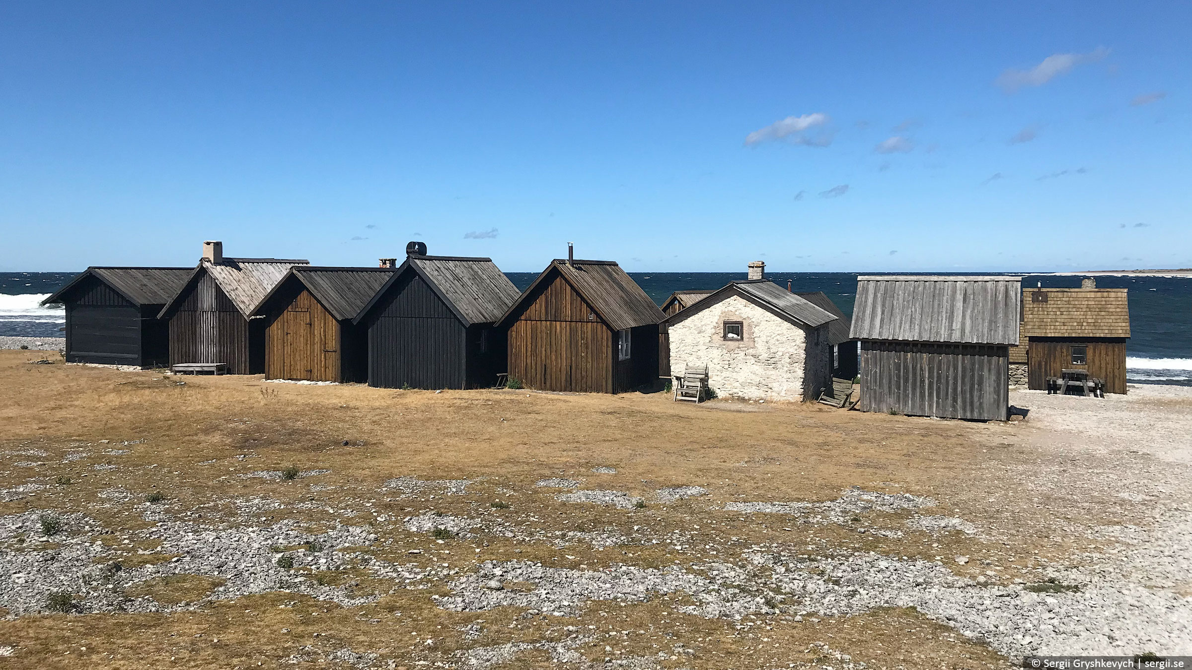 gotland-visby-sweden-2018-48