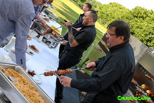 churrascaria-wien-brasilianisch-catering-17