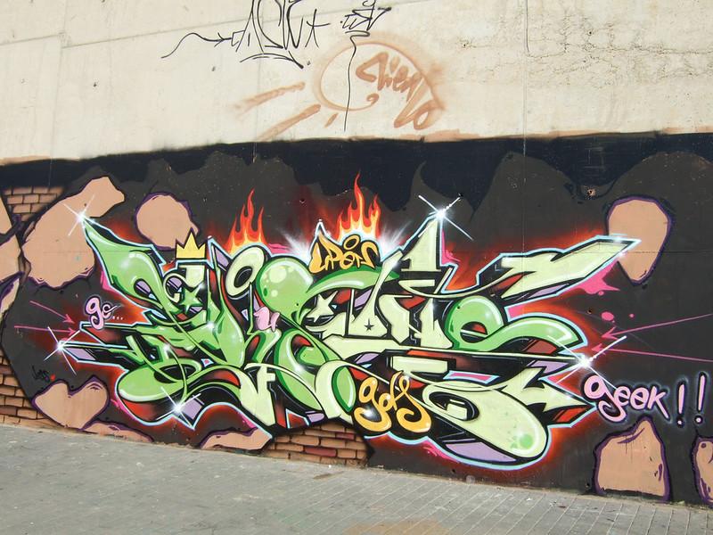 01_graffiti_longfidel 035