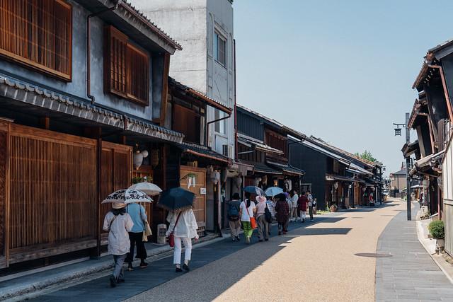 Gifu_08