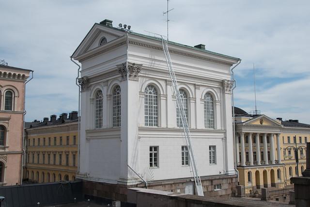 Helsinki - Photocredit Neil King-156